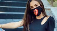 victoria justice mask 4k 1596912659 200x110 - Victoria Justice Mask 4k -