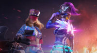 violet halo set and dazzling youth pubg 2020 1598657735 200x110 - Violet Halo Set And Dazzling Youth Pubg 2020 -
