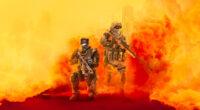 warface breakout 2020 1596989027 200x110 - Warface Breakout 2020 - Warface Breakout 2020 4k wallpapers