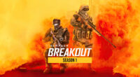warface breakout season 1 1596989349 200x110 - Warface Breakout Season 1 - Warface Breakout Season 1 wallpapers, Warface Breakout Season 1 4k wallpapers