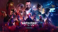 watch dogs legion 2020 1596993019 200x110 - Watch Dogs Legion 2020 - Watch Dogs Legion 2020 wallpapers, Watch Dogs Legion 2020 4k wallpapers