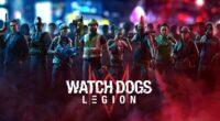 watch dogs legion 1596992887 200x110 - Watch Dogs Legion - watch dogs legion wallpapers, Watch Dogs Legion 4k wallpapers