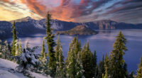 winter snow trees mountains landscape hdr 1596913309 200x110 - Winter Snow Trees Mountains Landscape Hdr -