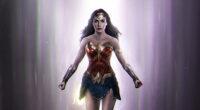 wonder woman 1984 2020 1596916029 200x110 - Wonder Woman 1984 2020 -