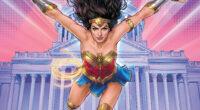 wonder woman 1984 concept art 1596914828 200x110 - Wonder Woman 1984 Concept Art -
