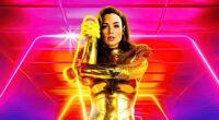 wonder woman 1984 movie 2020 1596930064 200x110 - Wonder Woman 1984 Movie 2020 -