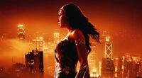 wonder woman justice league 2020 1596915991 200x110 - Wonder Woman Justice League 2020 -