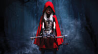 woolfe the red hood diaries 1596992955 200x110 - Woolfe The Red Hood Diaries - Woolfe The Red Hood Diaries wallpapers, Woolfe The Red Hood Diaries 4k wallpapers