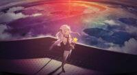 2020 vocaloid 4k 1602436597 200x110 - 2020 Vocaloid 4k - 2020 Vocaloid 4k wallpapers
