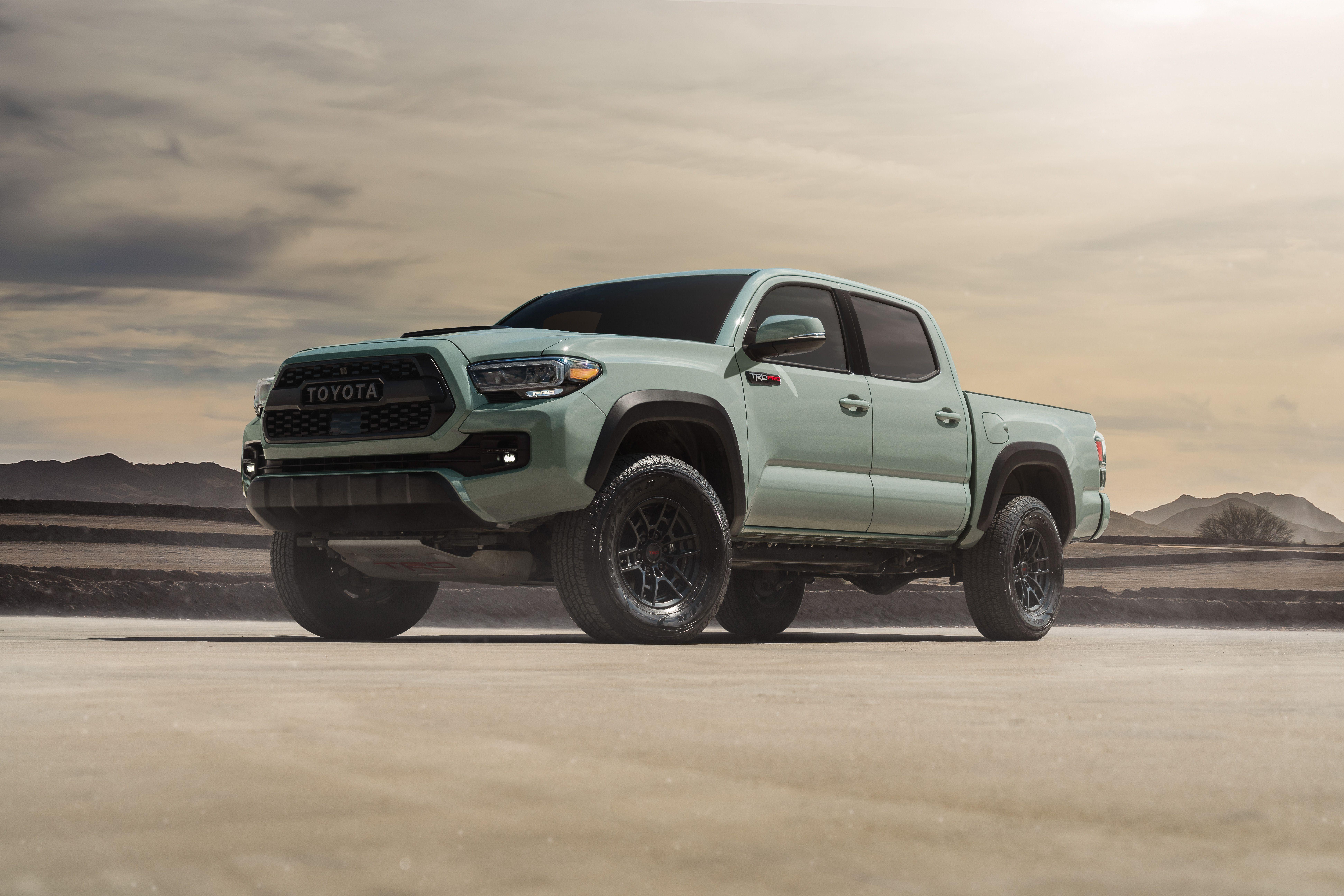 2021 toyota tacoma 4k 1602354973 - 2021 Toyota Tacoma 4k - 2021 Toyota Tacoma 4k wallpapers