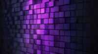 3d purple wall abstract 4k 1602438331 200x110 - 3d Purple Wall Abstract 4k - 3d Purple Wall Abstract 4k wallpapers