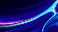 abstract blue led 4k 1602438298 200x110 - Abstract Blue Led 4k - Abstract Blue Led 4k wallpapers