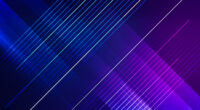 abstract lines minimal art 4k 1602438254 200x110 - Abstract Lines Minimal Art 4k - Abstract Lines Minimal Art 4k wallpapers