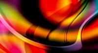 abstract quad tone 4k 1602439164 200x110 - Abstract Quad Tone 4k - Abstract Quad Tone 4k wallpapers