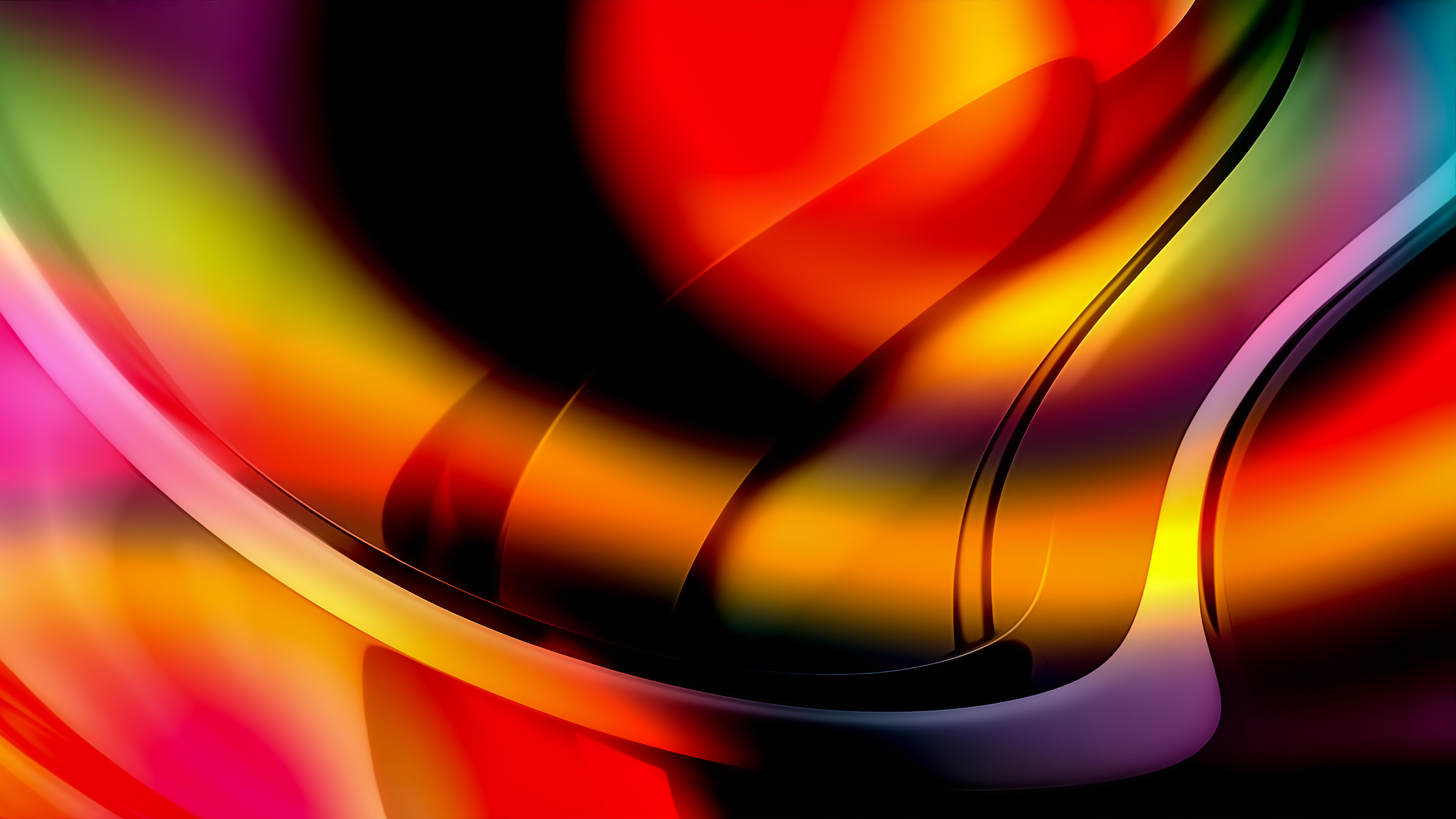 abstract quad tone 4k 1602439164 - Abstract Quad Tone 4k - Abstract Quad Tone 4k wallpapers
