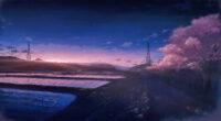 anime scenery field 4k 1602436640 200x110 - Anime Scenery Field 4k - Anime Scenery Field 4k wallpapers