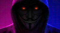 anonymus hoodie closeup 4k 1603398155 200x110 - Anonymus Hoodie Closeup 4k - Anonymus Hoodie Closeup 4k wallpapers
