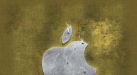 apple logo bullets 4k 1603391023 200x110 - Apple Logo Bullets 4k - Apple Logo Bullets 4k wallpapers