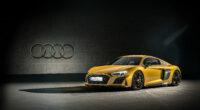 audi r8 yellow 4k 1602354856 200x110 - Audi R8 Yellow 4k - Audi R8 Yellow 4k wallpapers