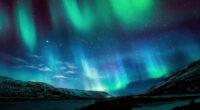 aurora borealis northern lights 4k 1602533934 200x110 - Aurora Borealis Northern Lights 4k - Aurora Borealis Northern Lights 4k wallpapers