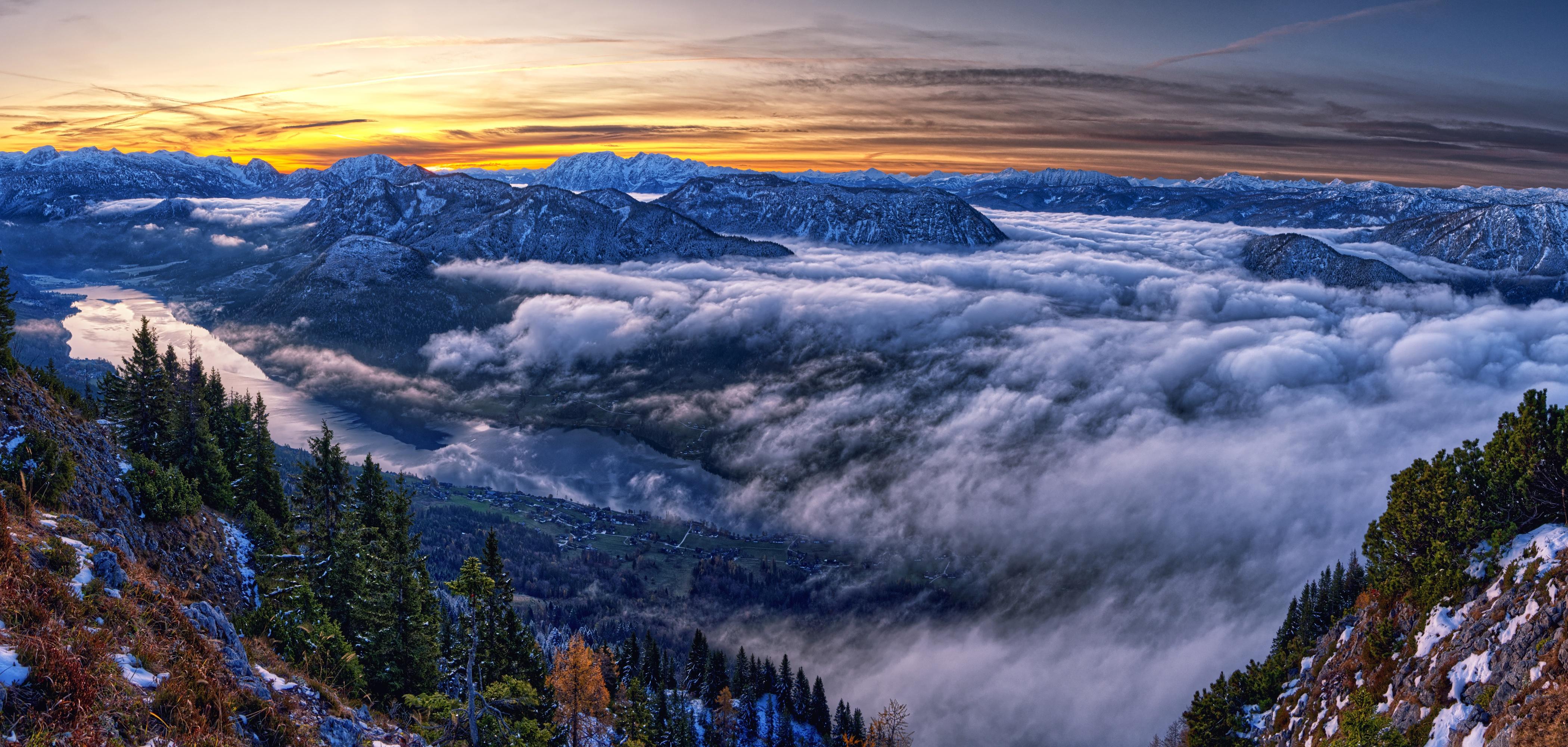 austria cloud horizon landscape mountain nature panorama shoot 4k 1602606095 - Austria Cloud Horizon Landscape Mountain Nature Panorama Shoot 4k - Austria Cloud Horizon Landscape Mountain Nature Panorama Shoot 4k wallpapers