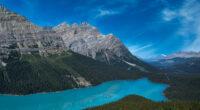 banff national park canada 4k 1602606154 200x110 - Banff National Park Canada 4k - Banff National Park Canada 4k wallpapers