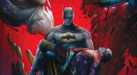 batman death in the family 4k 1602434717 200x110 - Batman Death In The Family 4k - Batman Death In The Family 4k wallpapers