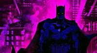 batman purple theme 1602351839 200x110 - Batman Purple Theme - Batman Purple Theme wallpapers 4k