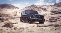 black g wagon 2020 4k 1602451069 200x110 - Black G Wagon 2020 4k - Black G Wagon 2020 4k wallpapers