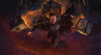 black superman justice league 2020 1602351841 200x110 - Black Superman Justice League 2020 - Black Superman Justice League 2020 4k wallpapers