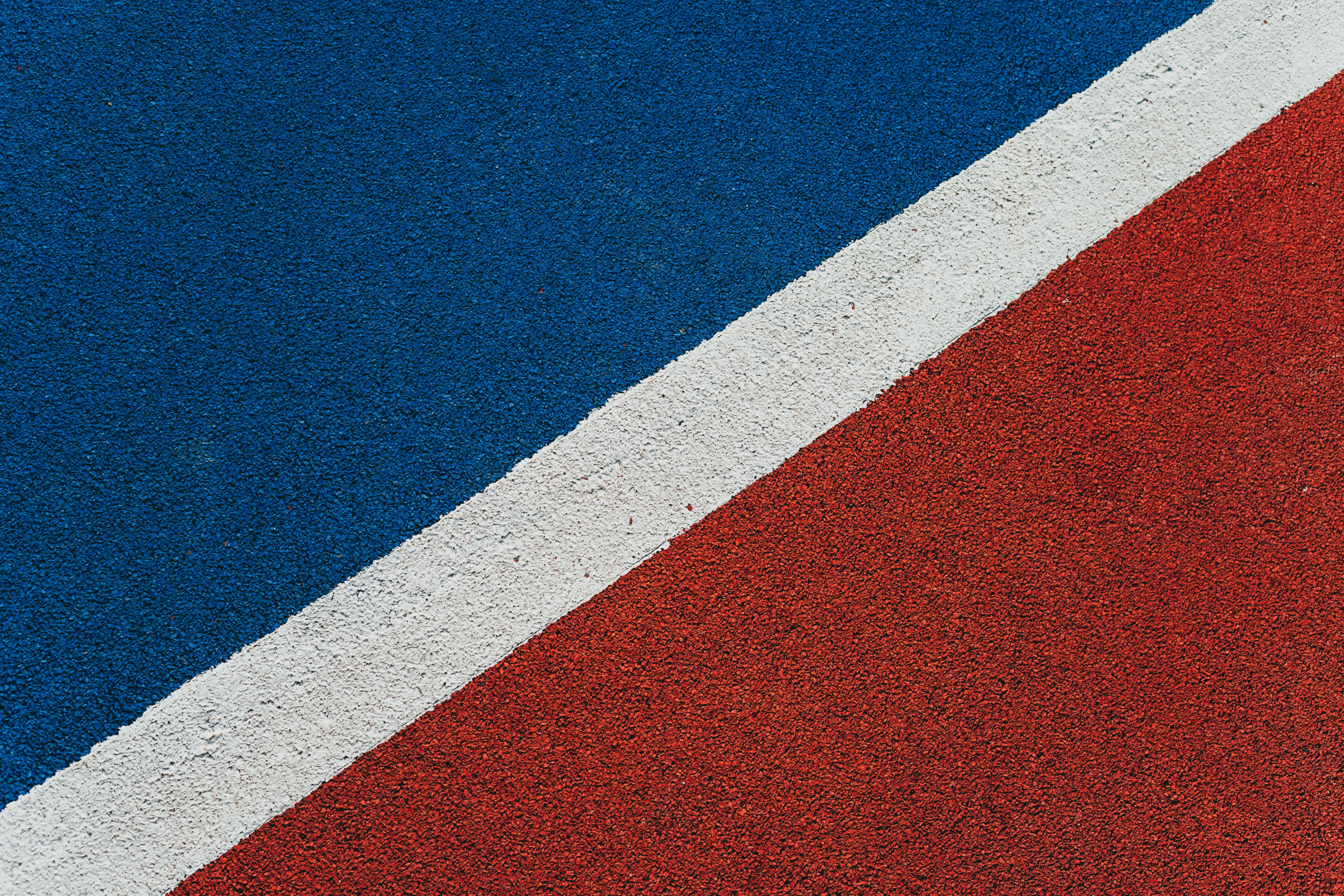 Wallpaper 4k Blue Red Lines Texture 4k Blue Red Lines Texture 4k Wallpapers