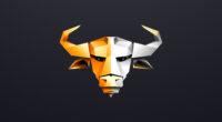bull minimal 4k 1603393634 200x110 - Bull Minimal 4k - Bull Minimal 4k wallpapers