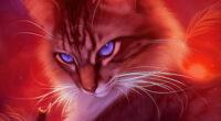 cat artwork 4k 1602358768 200x110 - Cat Artwork 4k - Cat Artwork 4k wallpapers