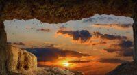 cave rock sunset 4k 1602504917 200x110 - Cave Rock Sunset 4k - Cave Rock Sunset 4k wallpapers