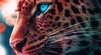 cheetah magical eyes 4k 1602358828 200x110 - Cheetah Magical Eyes 4k - Cheetah Magical Eyes 4k wallpapers