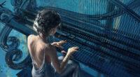 classic piano girl wlop 4k 1603398352 200x110 - Classic Piano Girl Wlop 4k - Classic Piano Girl Wlop 4k wallpapers