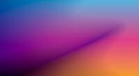 color blur abstract 4k 1602439164 200x110 - Color Blur Abstract 4k - Color Blur Abstract 4k wallpapers