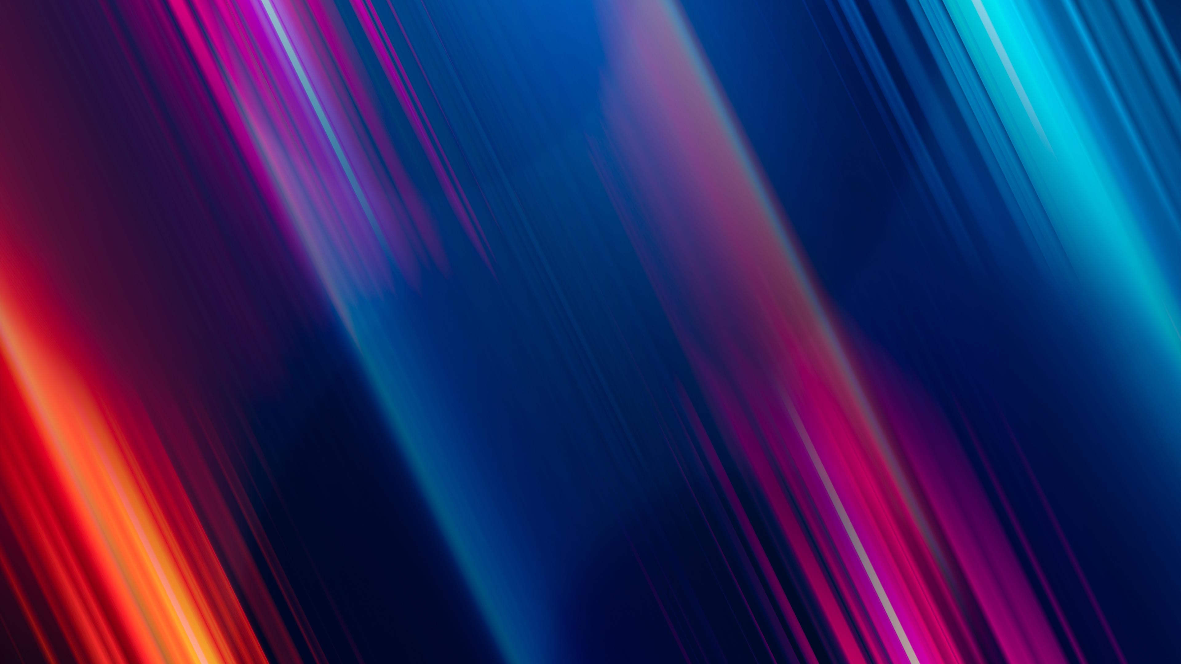 color vibe abstract 4k 1602442042 - Color Vibe Abstract 4k - Color Vibe Abstract 4k wallpapers