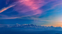 colorful afterglow 4k 1602533868 200x110 - Colorful Afterglow 4k - Colorful Afterglow 4k wallpapers