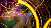colors electric movement 4k 1602440131 200x110 - Colors Electric Movement 4k - Colors Electric Movement 4k wallpapers