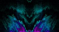 colors noise 1602345530 200x110 - Colors Noise - Colors Noise