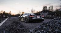 corvette rear 2020 4k 1602408489 200x110 - Corvette Rear 2020 4k - Corvette Rear 2020 4k wallpapers