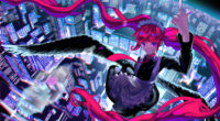 crazy heights anime girl 4k 1602437951 200x110 - Crazy Heights Anime Girl 4k - Crazy Heights Anime Girl 4k wallpapers