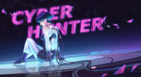 cyber hunter 2020 4k 1603396073 200x110 - Cyber Hunter 2020 4k - Cyber Hunter 2020 4k wallpapers