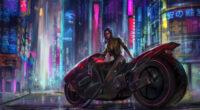 cyberpunk girl biker 2020 4k 1603396128 200x110 - Cyberpunk Girl Biker 2020 4k - Cyberpunk Girl Biker 2020 4k wallpapers