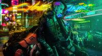 cyberpunk girl biker new 2020 4k 1602533019 200x110 - Cyberpunk Girl Biker New 2020 4k - Cyberpunk Girl Biker New 2020 4k wallpapers