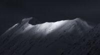 dark night mountains 4k 1602606095 200x110 - Dark Night Mountains 4k - Dark Night Mountains 4k wallpapers