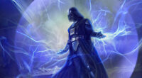darth vader artwork 2020 4k 1602434841 200x110 - Darth Vader Artwork 2020 4k - Darth Vader Artwork 2020 4k wallpapers
