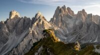 dolomite mountains in italy 4k 1602501613 200x110 - Dolomite Mountains In Italy 4k - Dolomite Mountains In Italy 4k wallpapers
