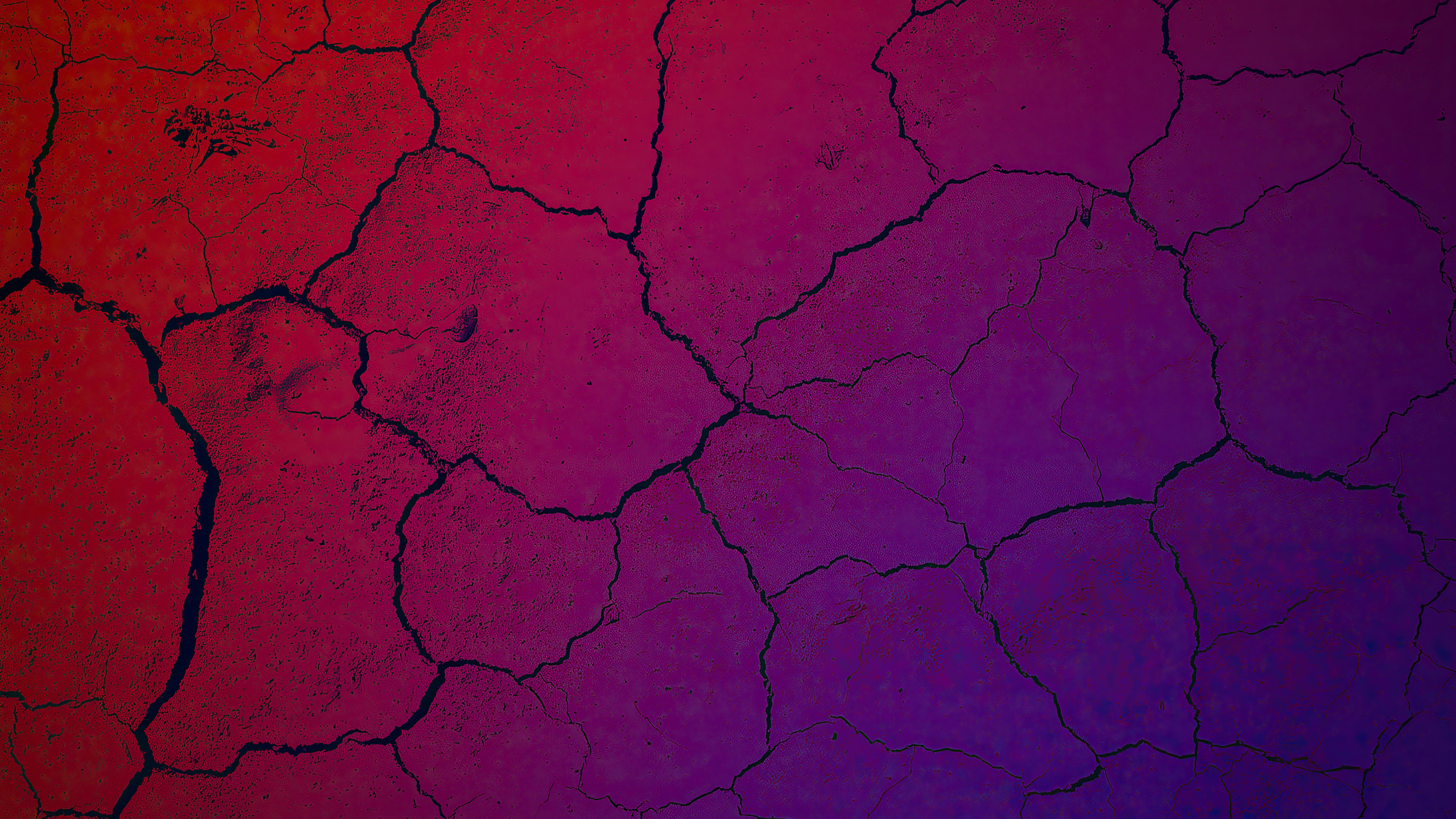 drought abstract 4k 1602441883 - Drought Abstract 4k - Drought Abstract 4k wallpapers